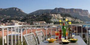 """Coste Location Passez de belles vacances dans """"Le Panorama"""""""