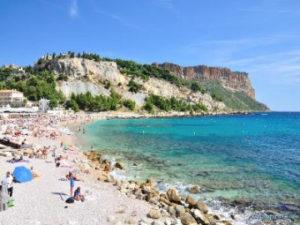Coste Location Une multitude d'activités pour vos vacances